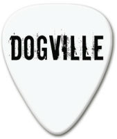 DOGVILLE_pick_sm